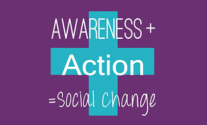 AwarenessActionSocialChange-featuredimg.jpg