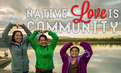 NativeLove-featuredimg.jpg