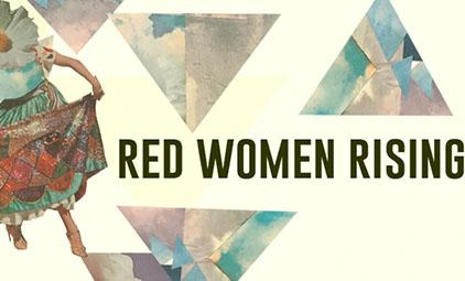 RedWomenRising-featuredimg.jpg