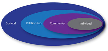 factors impacting domestic violence Factors affecting the likelihood and severity of family violence 26 factors impacting on victims' vulnerability to continued violence 29 other factors  domestic.